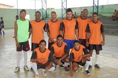 SÃO JOSÉ 2012