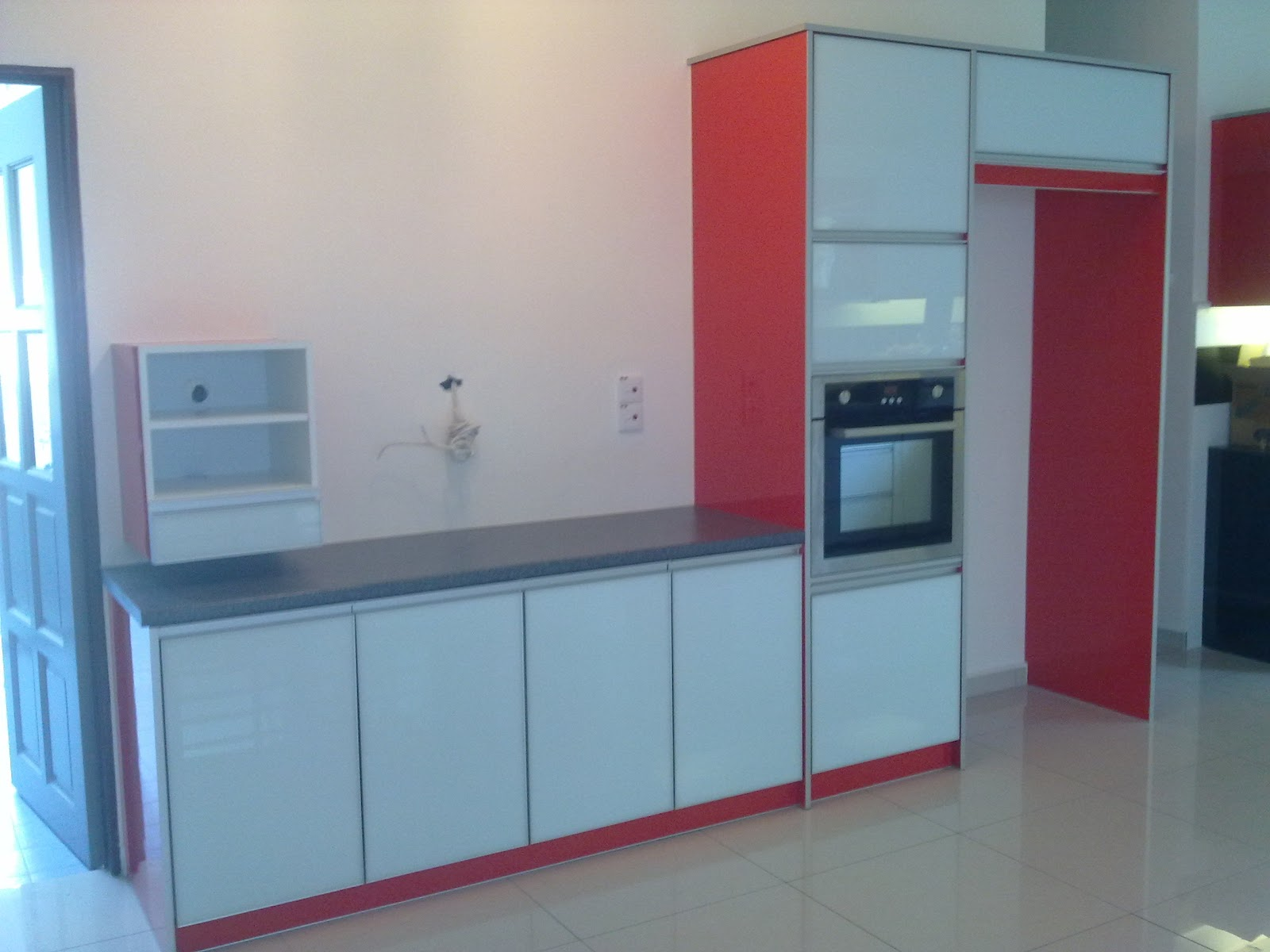 osk kitchen cabinet kitchen cabinet 3g door