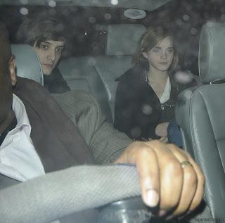Emma Watson 23
