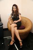 Sonia Mann glamorous photos-thumbnail-12