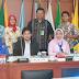 Kabupaten Pemalang Raih Penghargaan Regional Marketing Award 2015