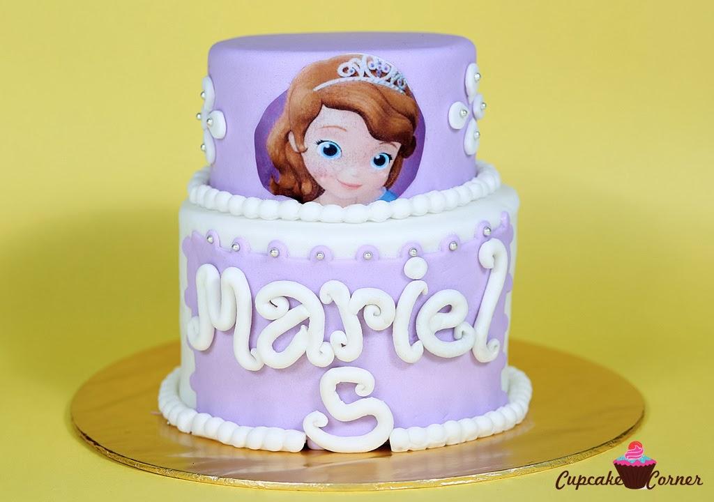 Cupcakes Birthday Cakes Engagement Cakes Wedding Cakes Princess