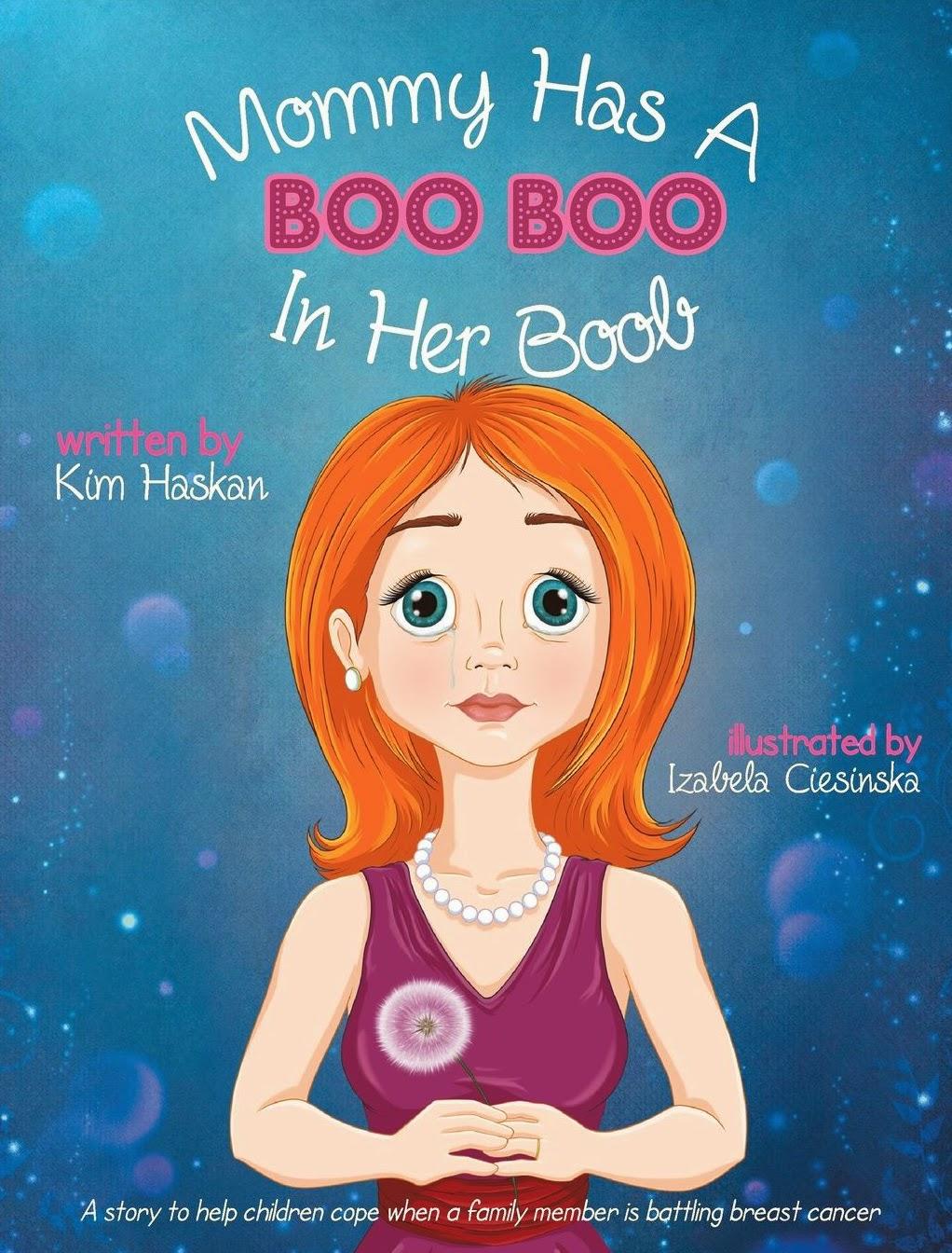 http://kimhaskan.com/KimHaskan/My_Book.html