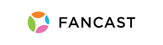 Fancast mark
