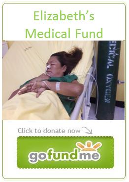 PLEASE Contribute!