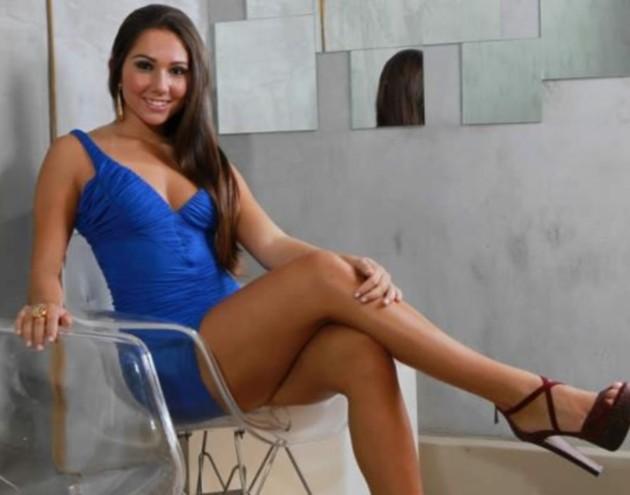Filha de Renato Gaúcho pede dois apartamentos ao pai para não posar