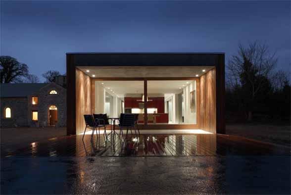 Home Interior Design Saudi Arabia Home Designs