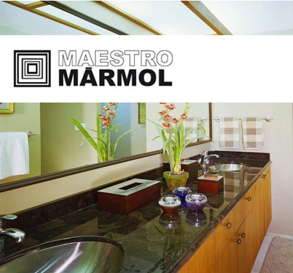 Pin granito marmol cuarzo tableros para cocina genuardis for Tableros para encimeras cocina