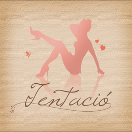 Tentacio