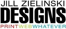 Jill Zielinski Designs