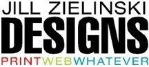 Jill Zielinski Designs