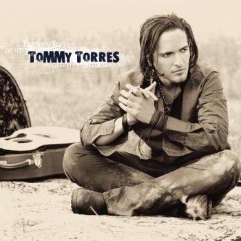 las mejores frases de canciones de tommy torres frases de tommy torres frases de canciones romanticas de tommy torres frases de canciones de amor de tommy torres