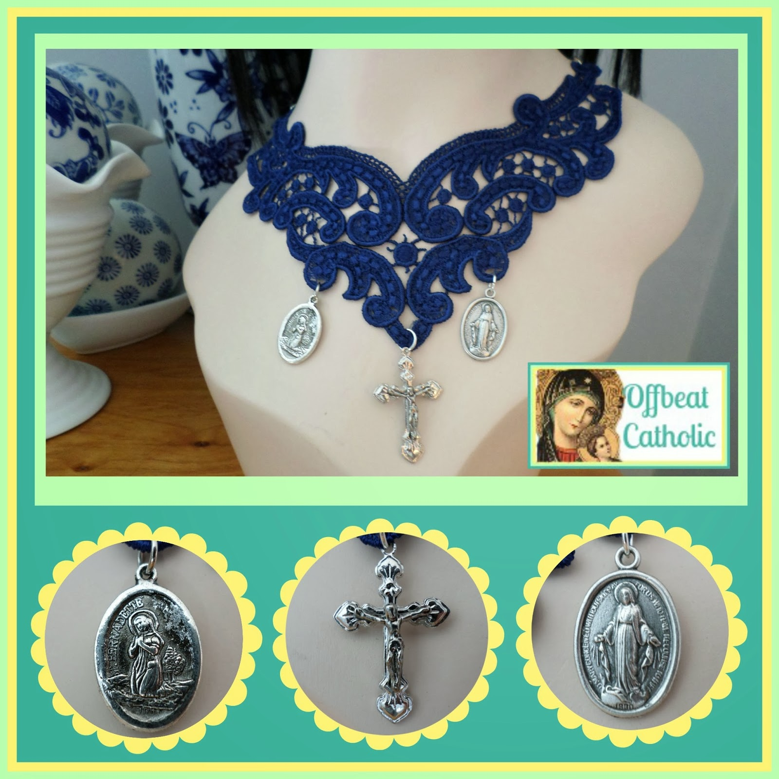 https://www.etsy.com/shop/OffbeatCatholic