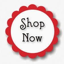 Shop NOW 24-7