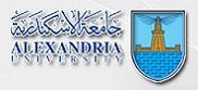 جامعة الإسكندرية - Alexu.edu.eg