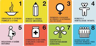 Brasil supera meta dos Objetivos do Milênio da ONU de redução da mortalidade infantil
