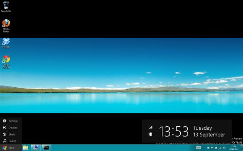 windows-8-preview-07-traditional-desktop