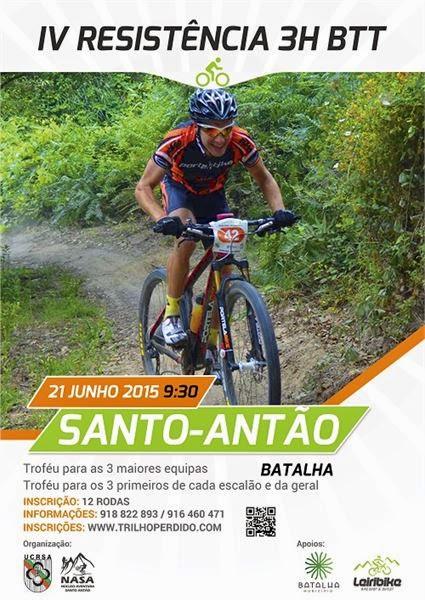 21JUN * SANTO-ANTÃO