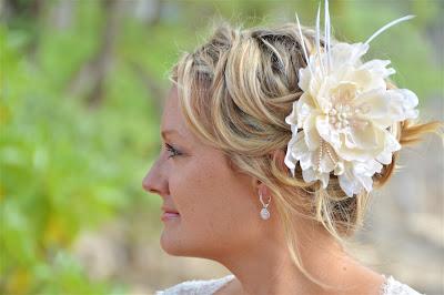 Pretty Brides
