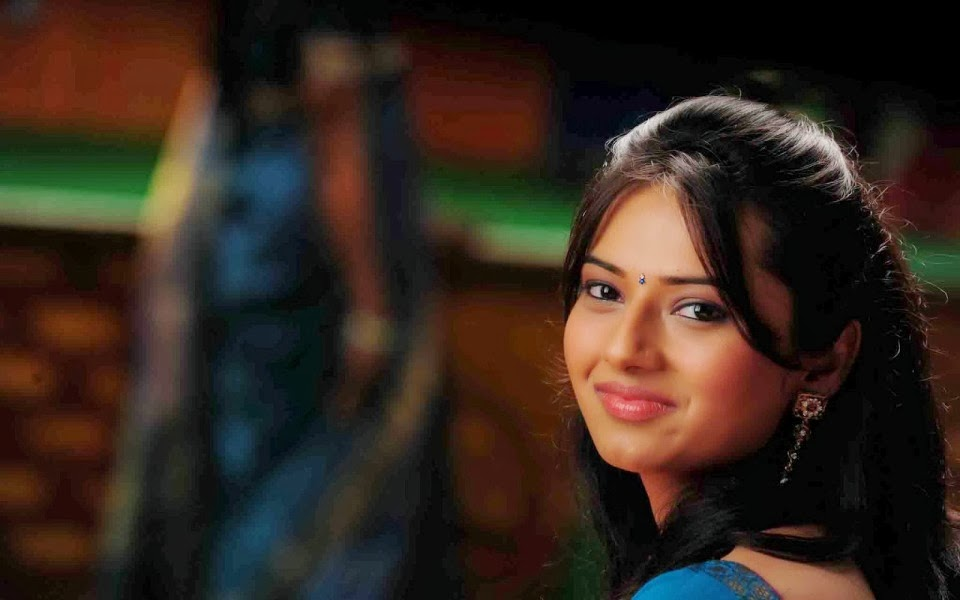 indian women models wallpapers - photo #15