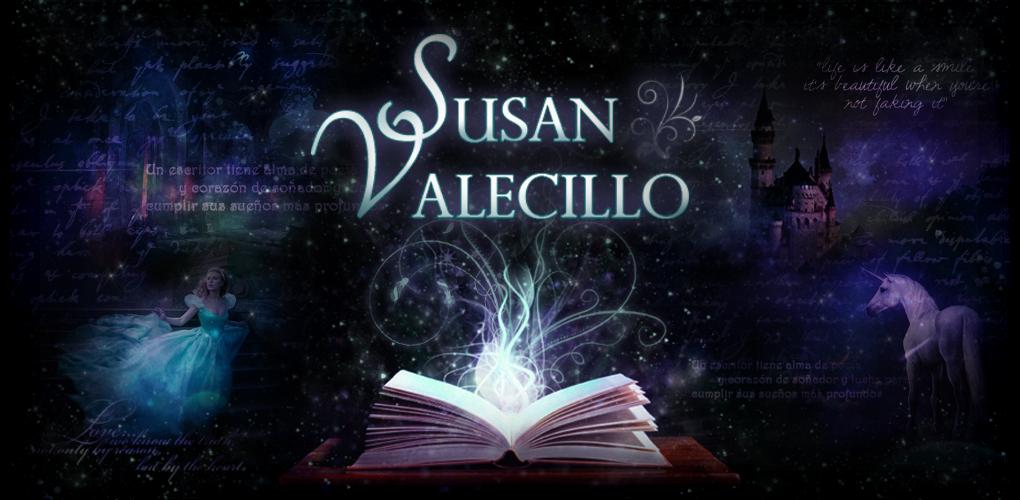 Susan Valecillo