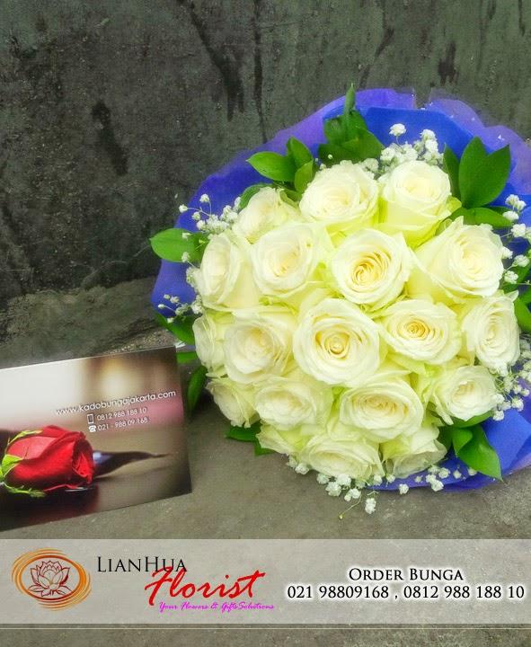 toko bunga jakarta selatan, toko karangan bunga, buket bunga, bunga ulang tahun, bunga untuk pacar, bunga peresmian kantor