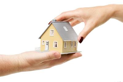 Luật mới bất động sản