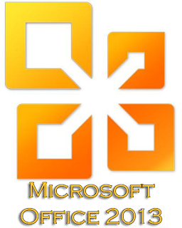 microsoft office professional plus 2013 espanol serial bs 2u fr