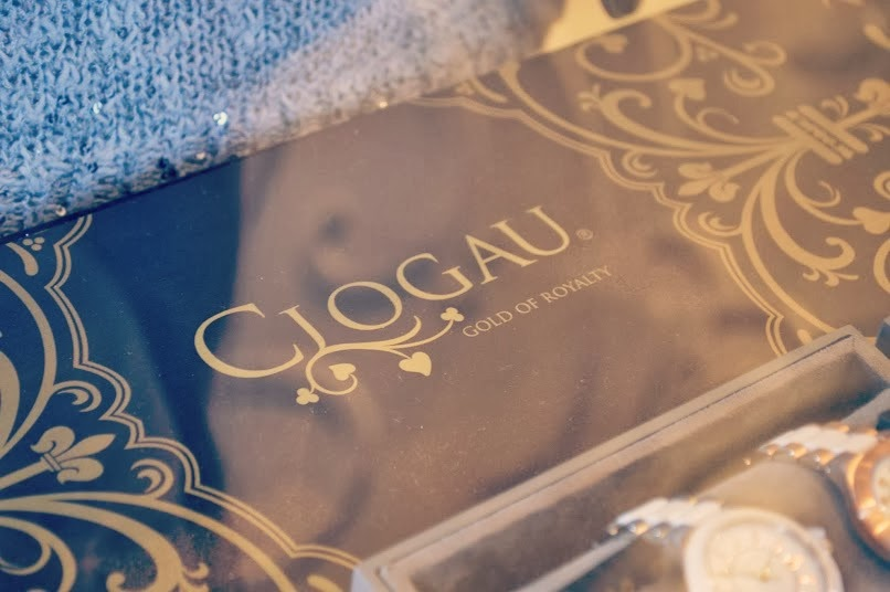 Clogau Gold of Royalty St Davids Cardiff Launch Party Wales