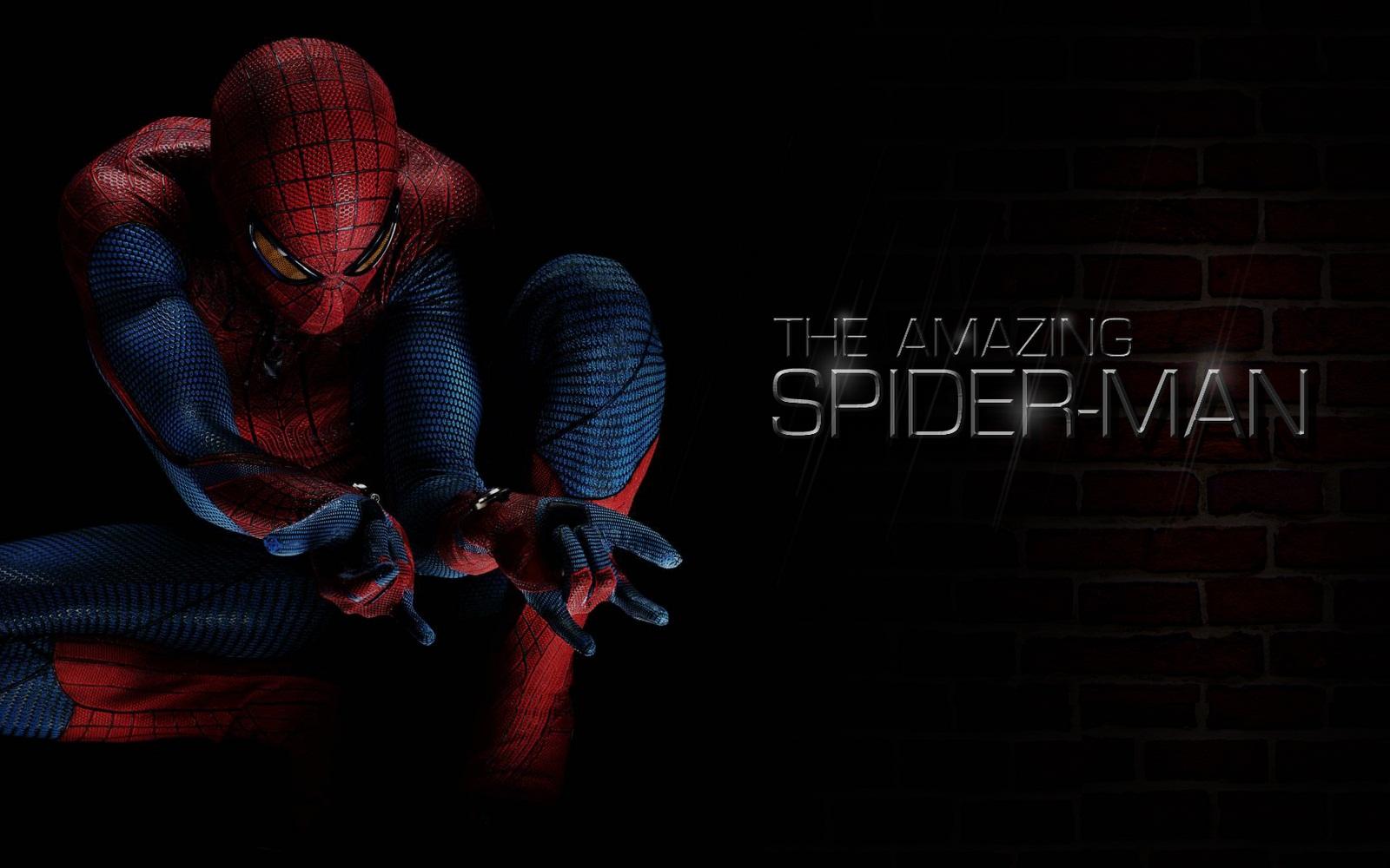 http://3.bp.blogspot.com/-euS68yD__M4/T_M0J3We3kI/AAAAAAAADJ8/BBzNDFQlLfk/s1600/the-amazing-spider-man-2012-wallpaper.jpg