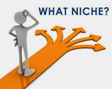 Membuat Blog Dengan Niche Satu Atau Campuran