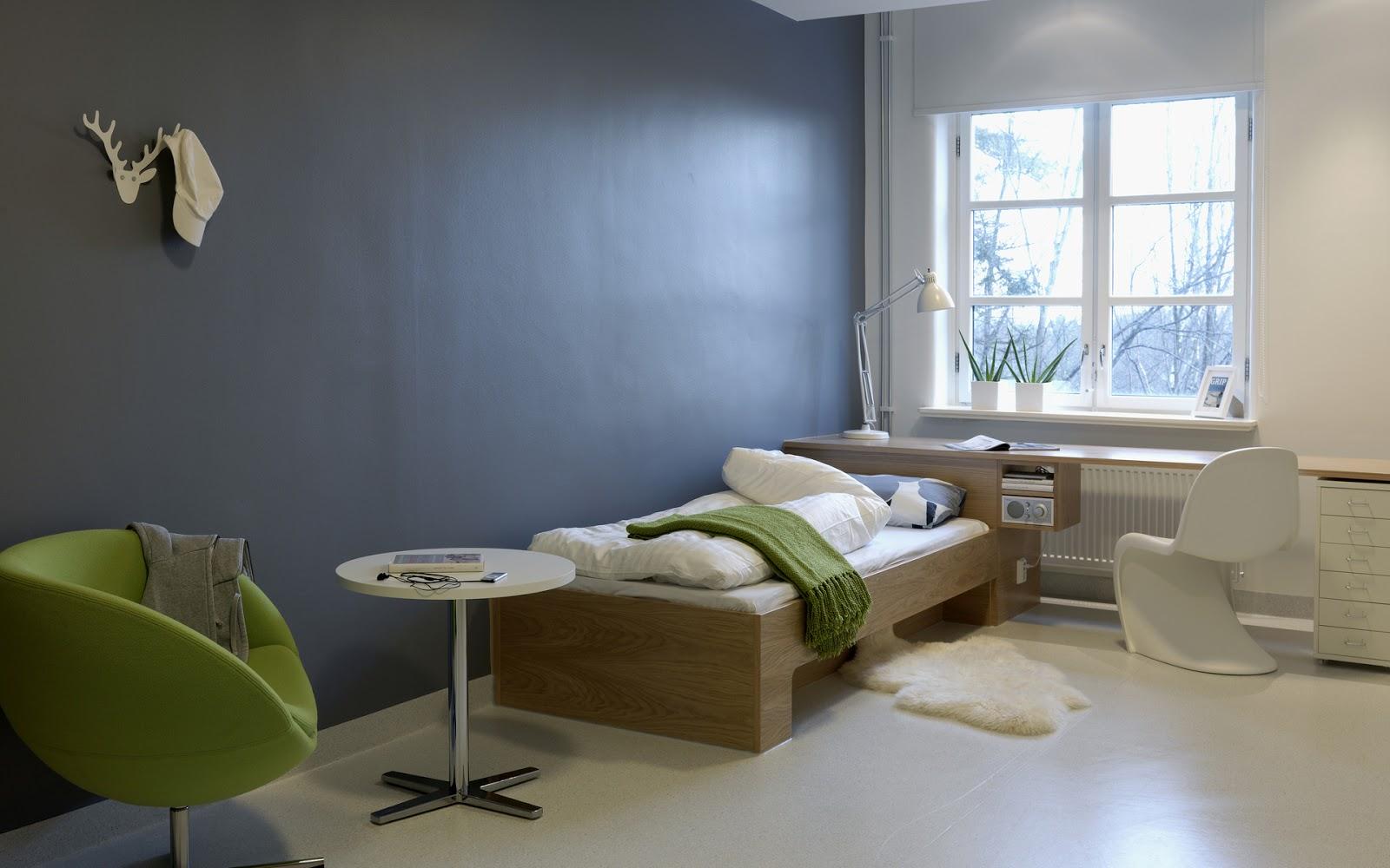 http://3.bp.blogspot.com/-euU1xFuDNBE/UJqP-yzgb5I/AAAAAAAAK20/00q1rU0H2RY/s1600/modern+living+room.jpg