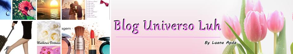 Universo Luh
