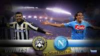 Udinese-Napoli-di-natale-cavani
