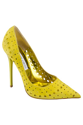 Jimmy-choo-El-Blog-de-Patricia-calzature-chaussures-zapatos-shoes-calzado