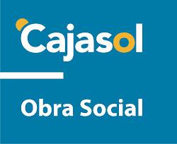 Gracias Cajasol por tu contribución