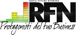 Le Radio