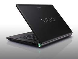Sony Vaio Z Series with Core i7 Laptops Review