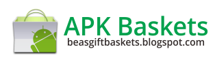 APK Baskets - Download Latest APK for Android Apps and Games