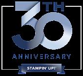 Celebrating 30 Years!!