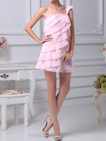 Homecoming_Dresses_The_Pink_Graff_06