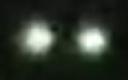 Arizona UFOs