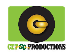 Get Go Productions LLC