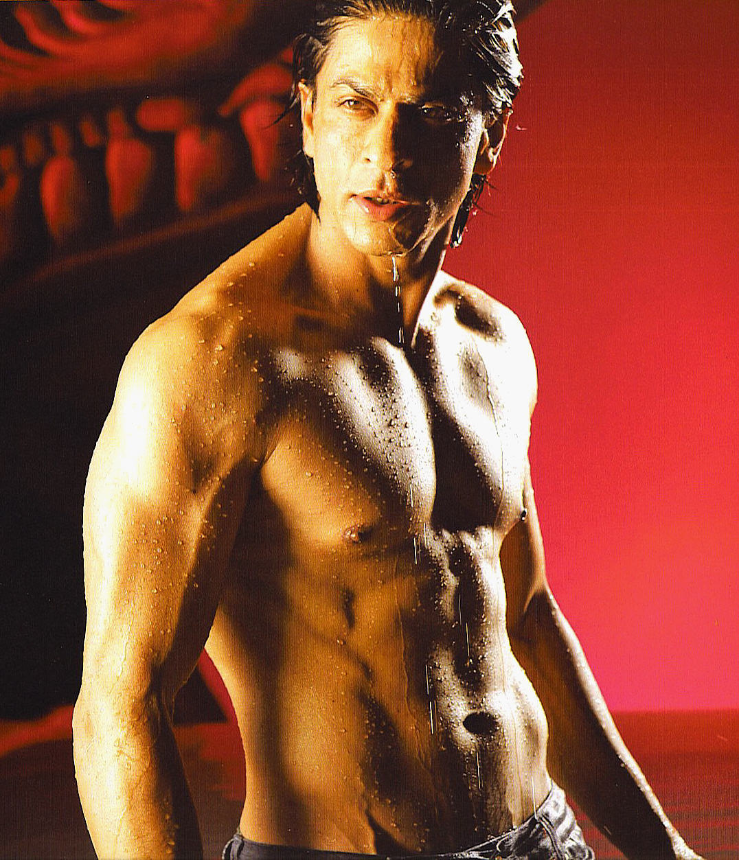 sharukh khan religion spirtual photo hot sharukh khan scandal ...