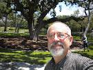Entrevista de Larry Nimmer a Deborah Kunesh
