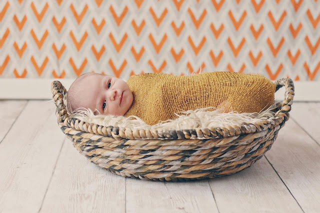 newborn photography, baby boy photography, natural photography, growing gracie,