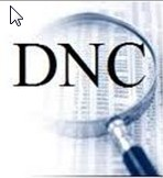 Article: Bernie, DNC and Hillary Connections to Data Company ...