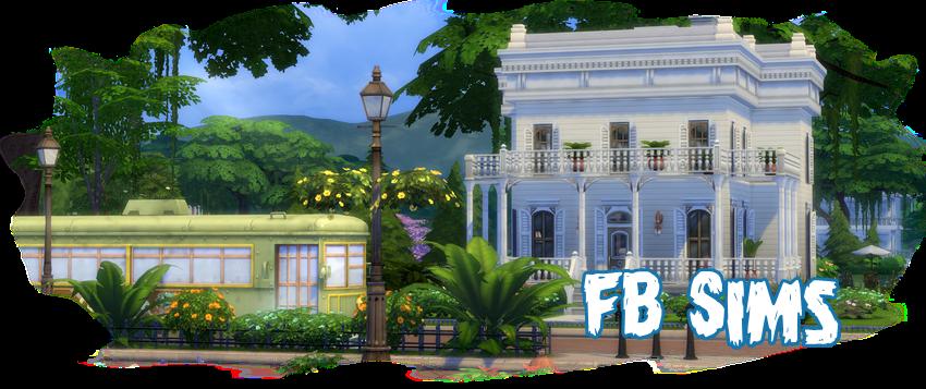 FB Sims
