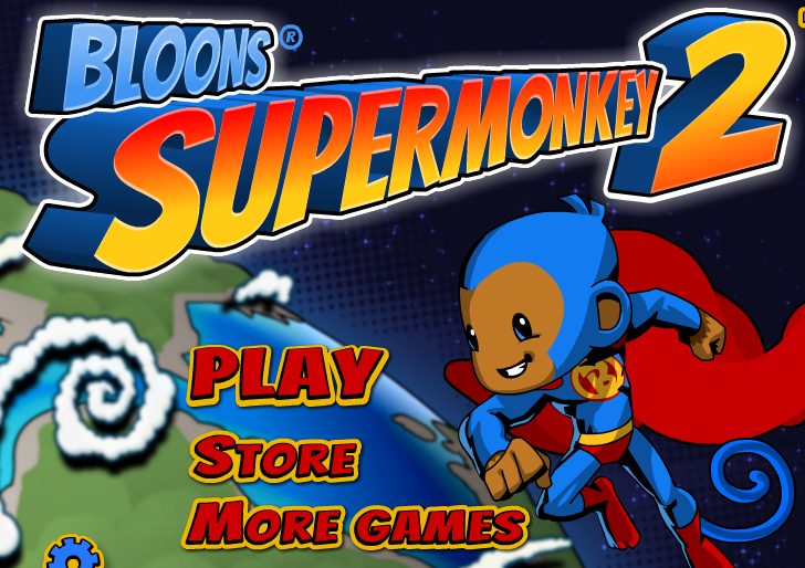 bloons super monkey 3