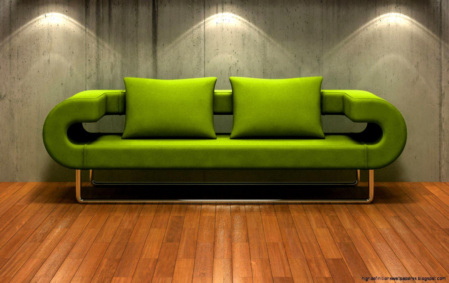 home design hd wallpaper skylight - Home Design Hd